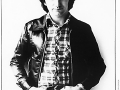 johndeaconpromo1977.jpg