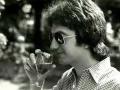 john deacon 1978