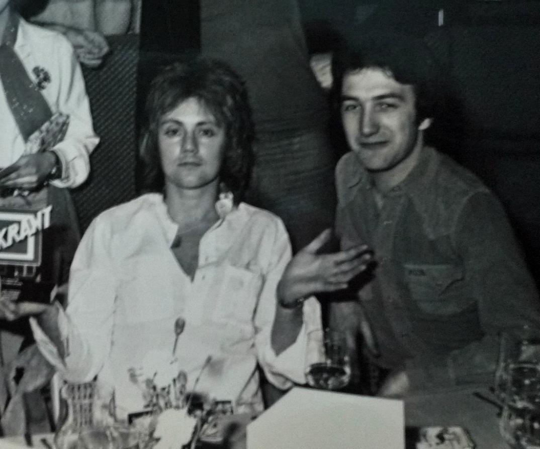 queen1978amsterdam.png