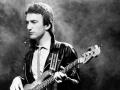 john-deacon-circa-1979.jpg