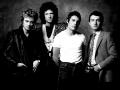 queen-1979.png