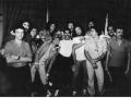 QUEEN-DAKOTA TOUR 1980.jpg 8x10.jpg