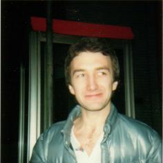 johndeacon1981.jpg