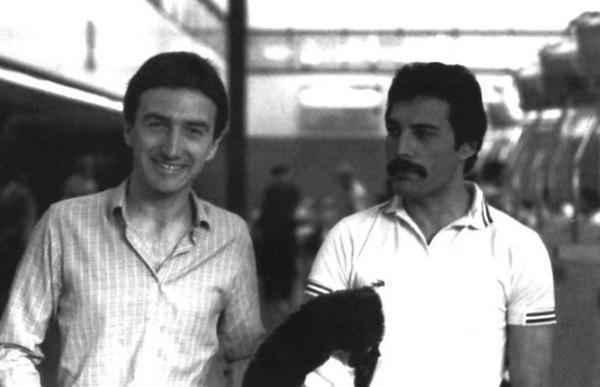 John-and-Freddie-Mercury-john-deacon-1981.jpg