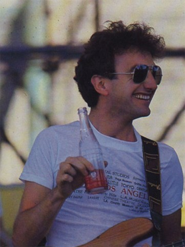 John drinking his red coke.jpg