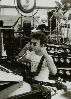 queen-1981.jpg