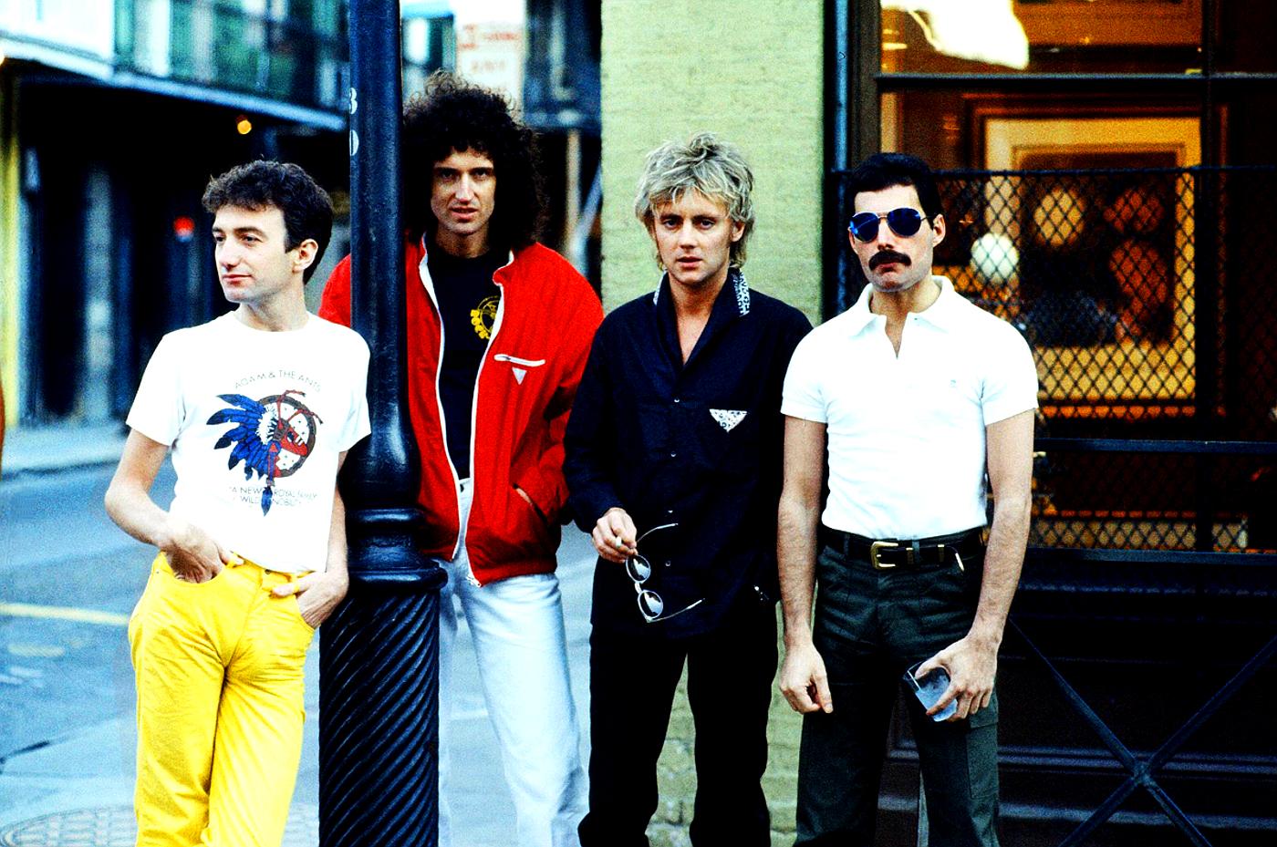 queen-in-new-orleans-1981.jpg