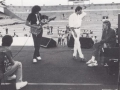 queen1981-buenos.jpg