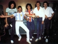 Diego-Maradona-in-a-Union-Jack-t-shirt-with-Brian-May-Freddie-Mercury-Roger-Taylor-John-Deacon-from-Queen-1981.jpg