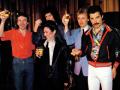 queen-1981-japan.png