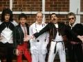 queen-1982.jpg