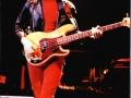 queen1982.jpg