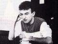 john-deacon-1982.jpg