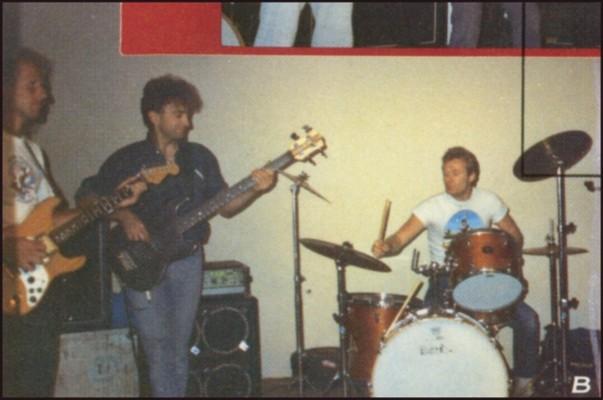 johndeacon-1983.jpg