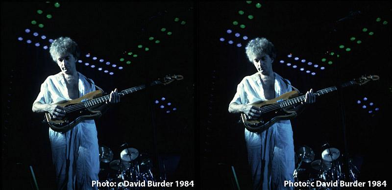 db_johndeacon1984.jpg