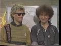 john deacon 1984 japan 2