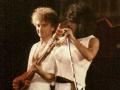 queen-1984-tits.jpg