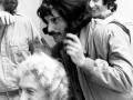 john-deacon-1984-break-free.png