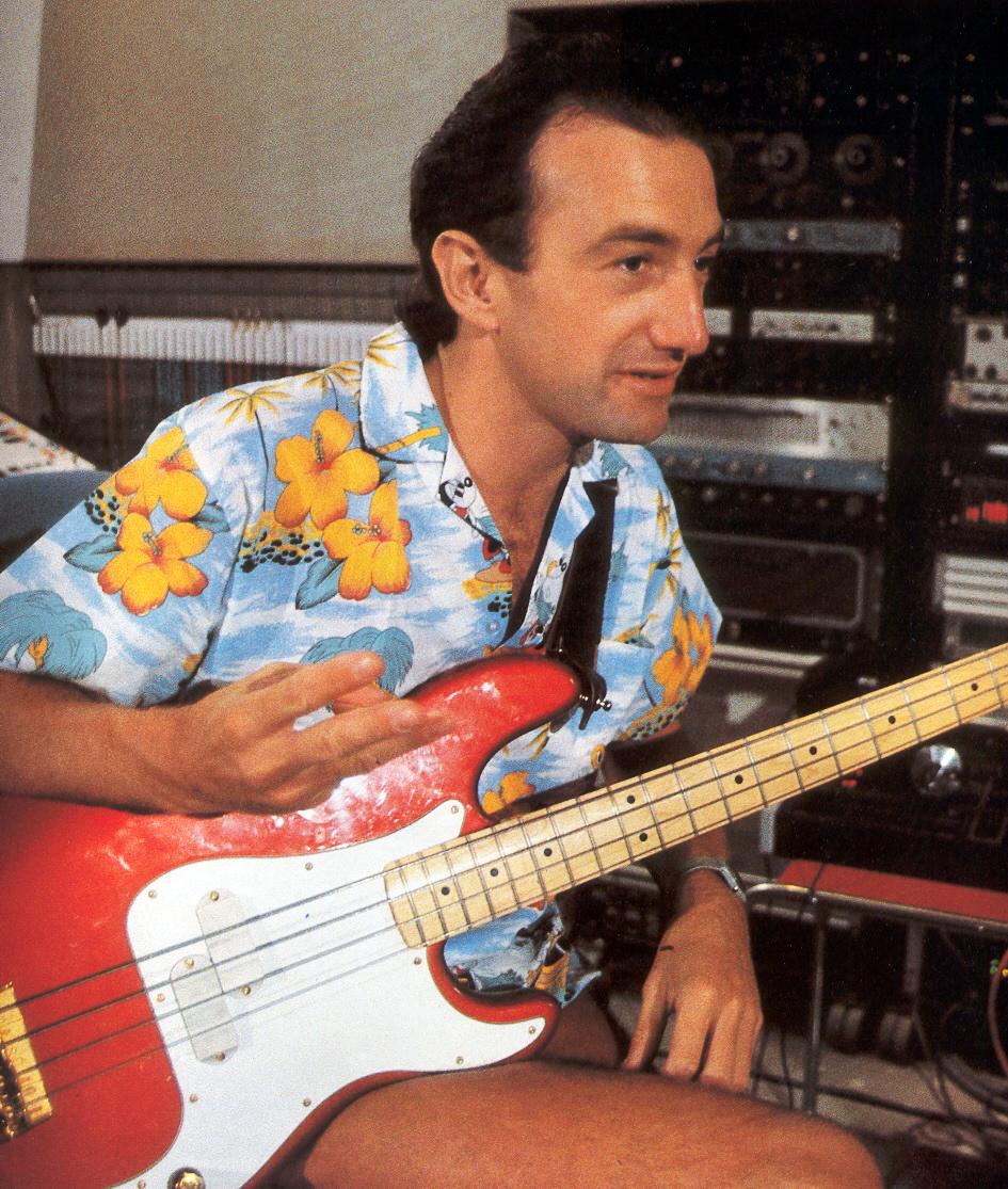 john-deacon-in-studio-1986.jpg