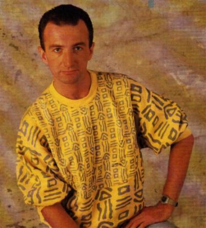 john-deacon-1985.jpg