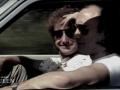 john-ratty-car.jpg