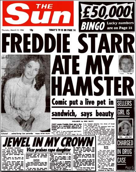 freddie_starr_ate_my_hamster_shirt_john_deacon_queen.jpg