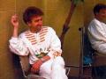 1986_smoking.jpg
