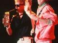 queen1986.jpg