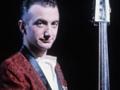 john-deacon-1986-clip.jpg