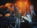 friends-1986-queen.jpg