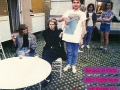 simonsen-john-taylor-and-john-deacon-in-paris-1986.jpg