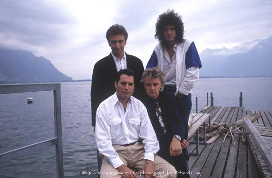Queen1988.jpg