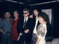 crossgig-1988.jpg