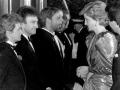 john-meets-princess-diana-1988.jpg