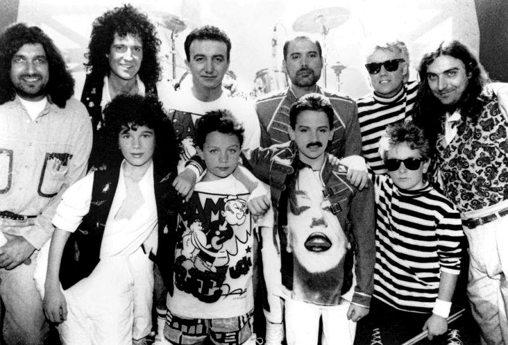 the-miracle-1989-queen.jpg