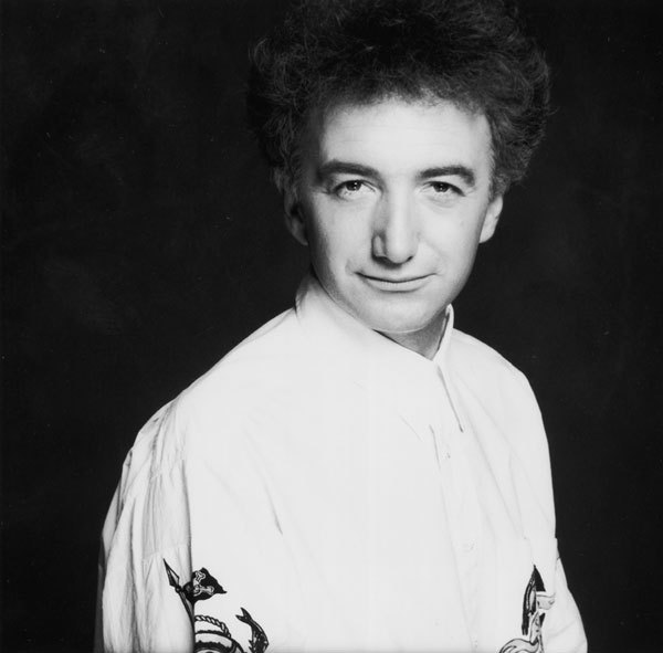 John-Deacon-queen-1990.jpg
