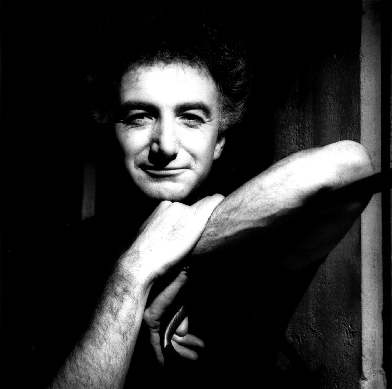 john-deacon-1991.jpeg