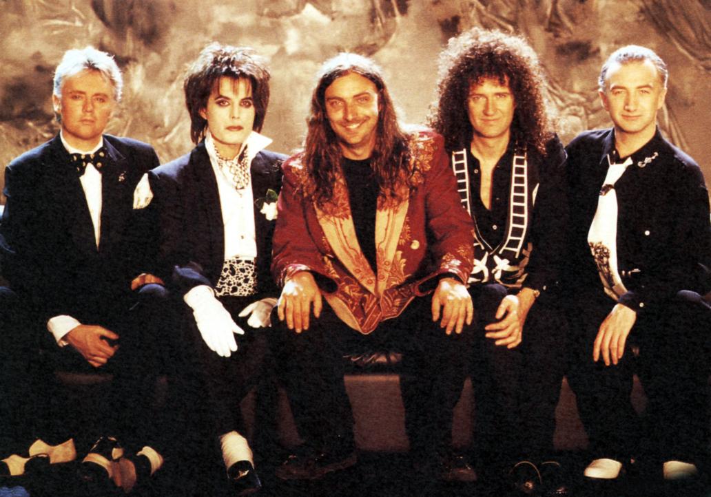 queen-with-rud-dolezal-1991-last.jpeg