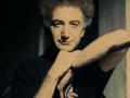 John-Deacon-queen-1991.jpg