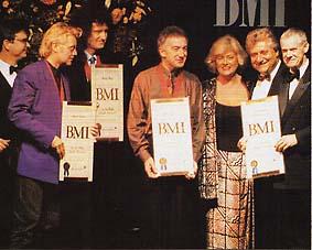 bmi-awards-queen-1992.jpg