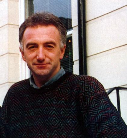 john-1992.jpg