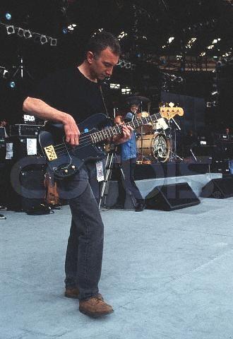 john_tribute-1992.jpg