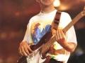 John_Deacon-1992.jpg