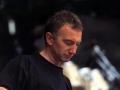 john-deacon-1992-wembley.jpg