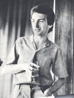 john-deacon-drink.jpg