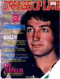 press1976.jpg