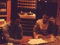 Freddie & John.jpg