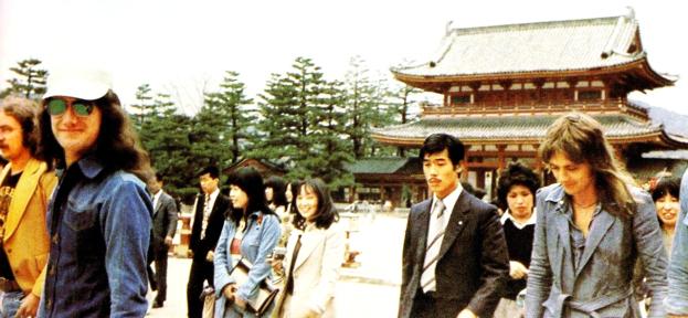 queen john deacon japan-1975.jpg