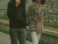 freddiejohnjapan1975.jpg