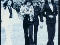 Queen1975.jpg
